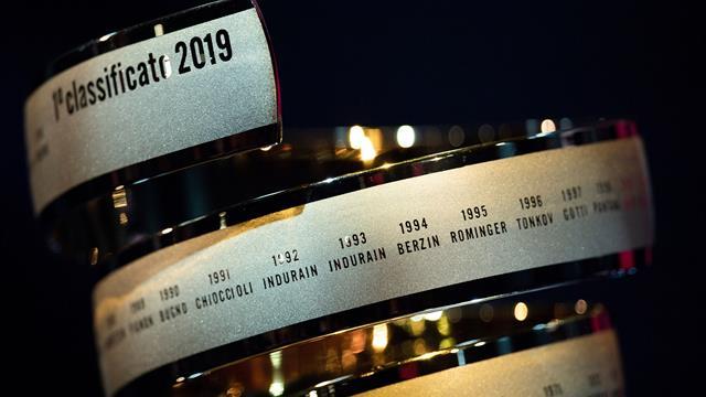 Totul pentru roz  - Turul Italiei 2019 se vede în direct pe Eurosport 1