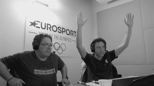 """""""Tour 360"""" diventa Podcast: tutti i post tappa del Tour de France sono su iTunes e Spotify"""