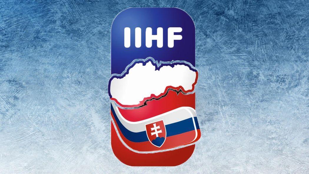 Calendario Partite Mondiali Russia 2020.I Mondiali Di Hockey Su Ghiaccio Live Su Eurosport