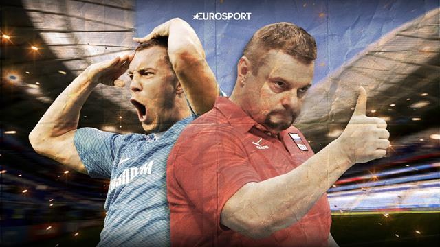 Русский волейбол – самый правильный вид спорта. Вот 5 моментов, почему он лучше РПЛ
