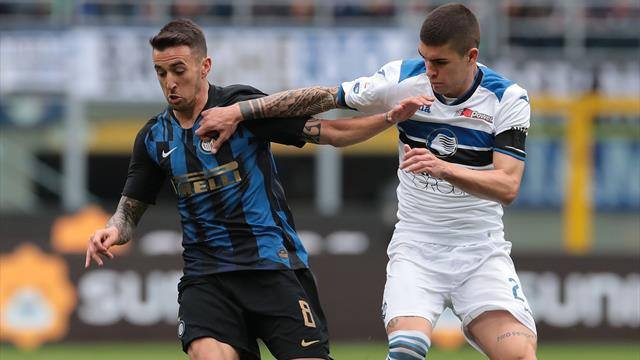 Inter, Atalanta, Milan, Roma e Torino: corsa Champions tra scontri diretti e classifica avulsa