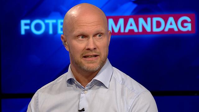 Eurosports ekspert om RBK-rapporten: – Det er alarmerende