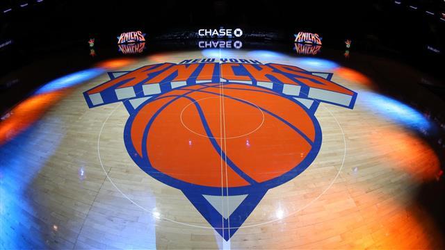 Knicks'te gergin bekleyiş