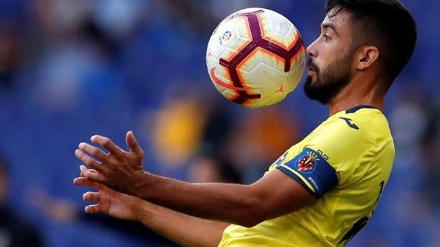 """Costa: """"Saldremos a ganar, no entiendo que se pueda insinuar lo contrario"""""""