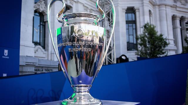 Deutsche Profiklubs gegen Reform des Europacups