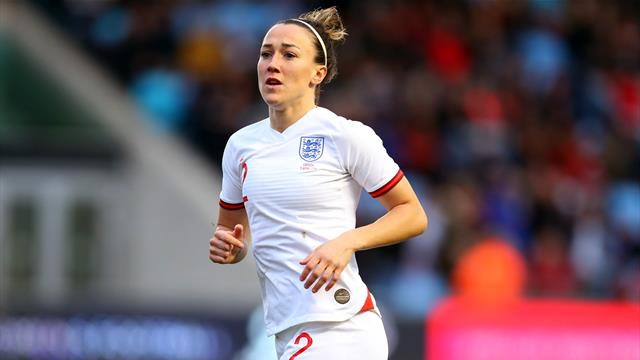 'World Class' Bronze bringing Lyon experience to Lionesses