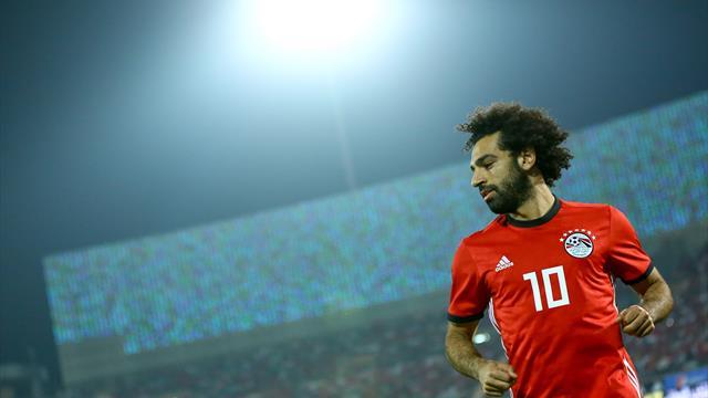 La fédération égyptienne sera gérée par un comité de normalisation nommé par la FIFA