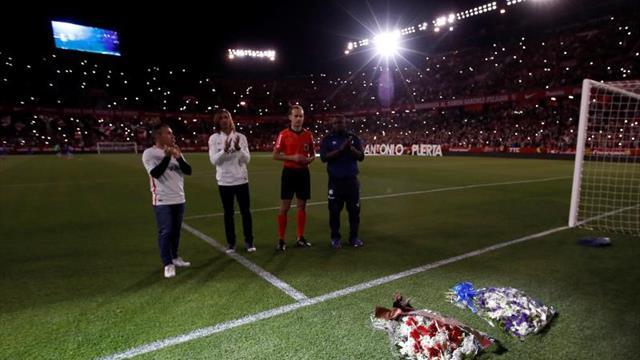Fernando Navarro regresa al Sevilla como mano derecha de Monchi