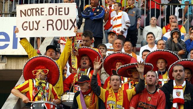 Monaco est en danger, eux sont descendus : ces catas qui ont marqué le football français