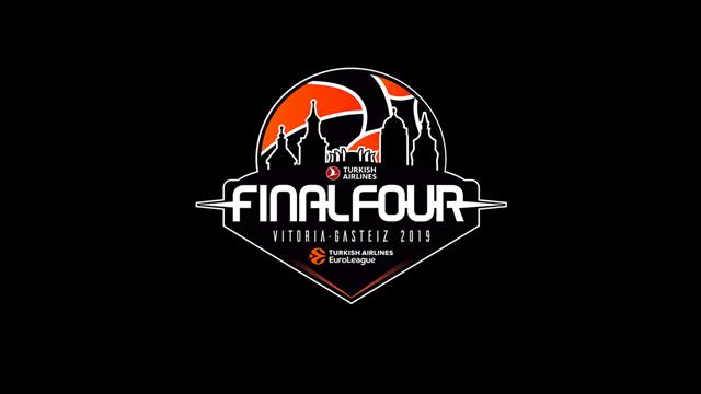 Final Four'un şifreleri... Rakamlar hangi takımı işaret ediyor?