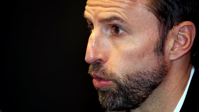 Southgate dealing with 'a lot of unknowns' ahead of Nations League Finals