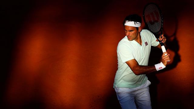 Roger Federer e il paradosso del ritorno a Parigi: è il più atteso ma può giocare senza pressione
