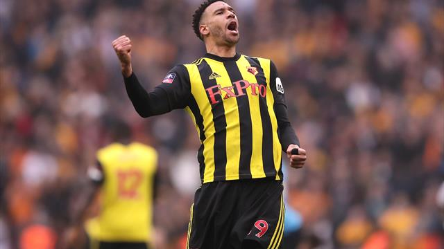 Capoue more likely to watch NBA or dance to Baby Shark than tune into football