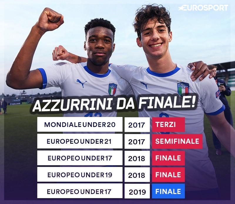 https://i.eurosport.com/2019/05/17/2589357.jpg