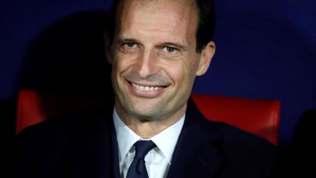 El Atalanta se juega la Champions en casa del Juventus