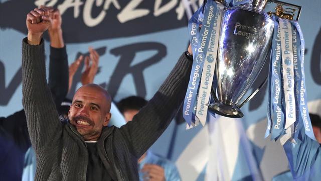 Eksperter før FA-cupfinalen: – City er for gode til at det blir spennende