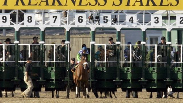 Open contest in prospect but no Triple Crown bid for 2019 Preakness Stakes at Pimlico