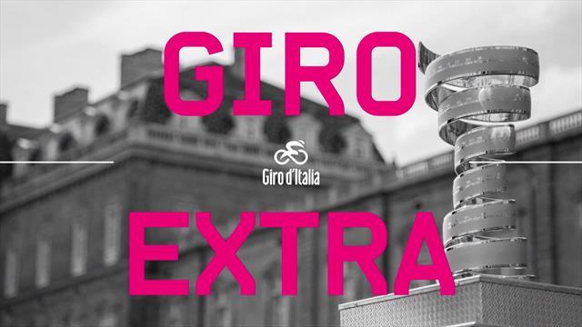Giro Extra