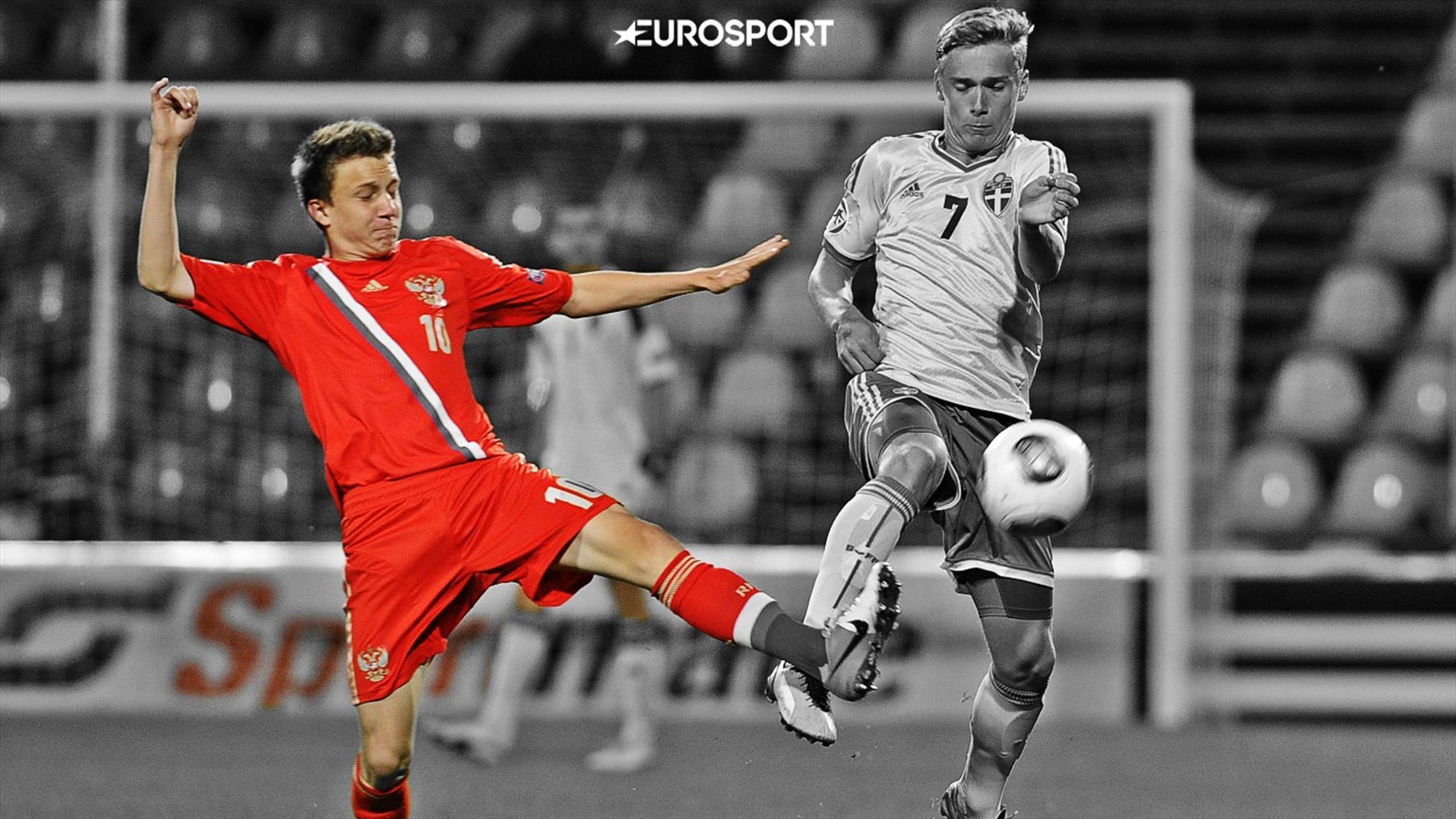 Чемпионат европы u17 футбол [PUNIQRANDLINE-(au-dating-names.txt) 30