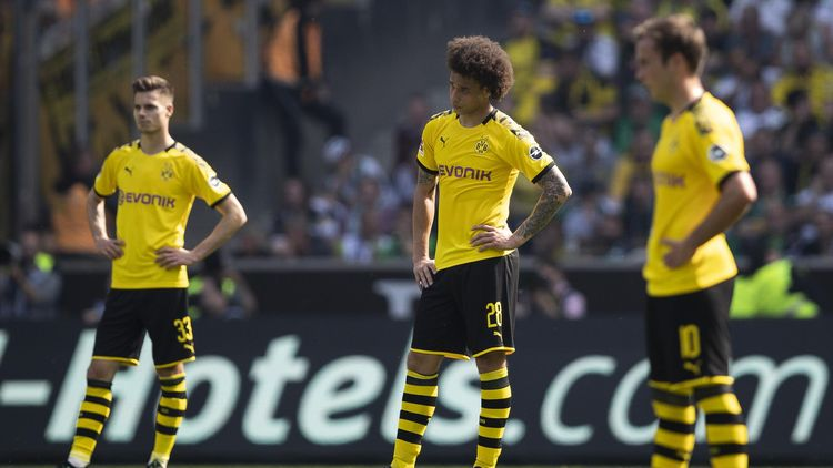 2 Fussball Bundesliga Ergebnisse