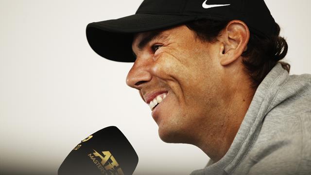 García-López, primer español que pasa la previa en Roland Garros