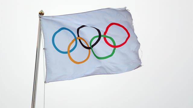 """""""Nu există pericolul ca Jocurile Olimpice să fie anulate din cauza coronavirus"""""""