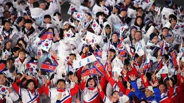 Kein vereintes Hockey-Team aus Korea in Tokio