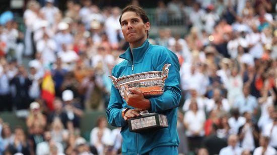 e35d27bb0cb44 Roland-Garros 2019   live news