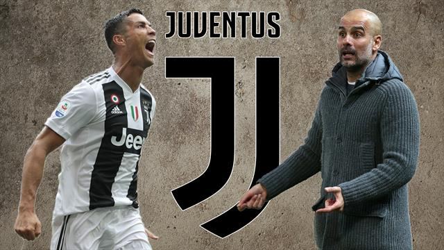 Cristiano Ronaldo voleva Ancelotti alla Juventus, retroscena Dagospia: 'Mossa di De Laurentiis'