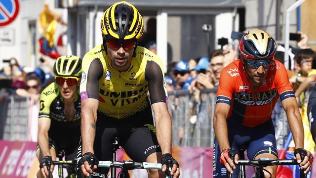 Roglic è il favorito? Che speranze ha Nibali? le 5 domande al Giro di Lombardia