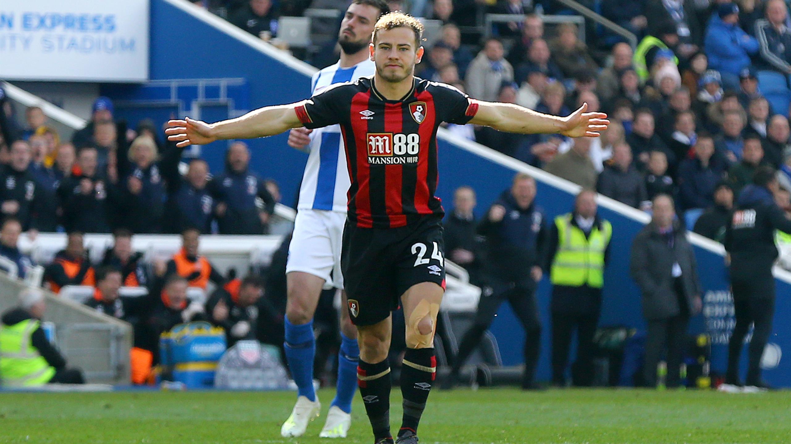 Deadline Day As It Happened Transfers 2019 2020 Football