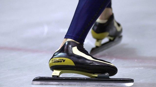 Eiskunstlauf: Dönsdorf bleibt Sportdirektor der DEU