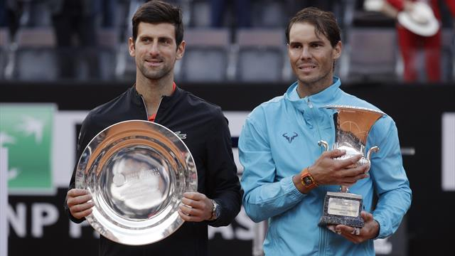 French Open: Players to bet on who aren't Rafael Nadal