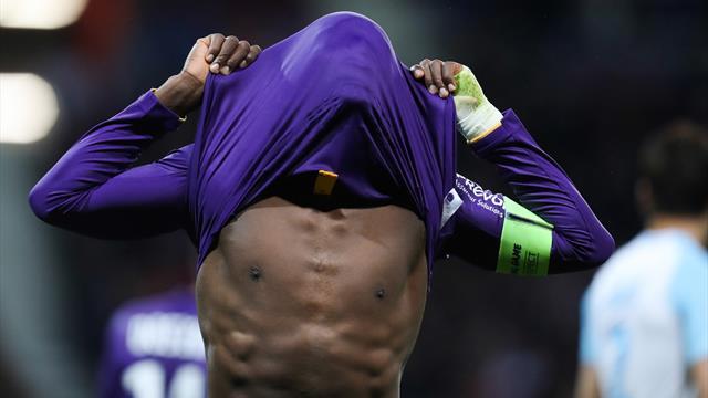 Ligue 1, il était temps que ça se termine