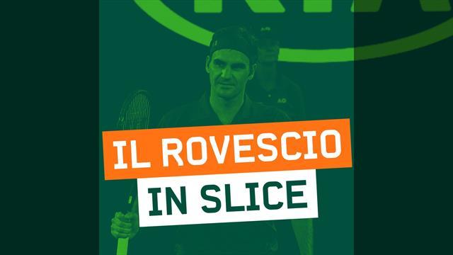Roland Garros, Federer vola agli ottavi