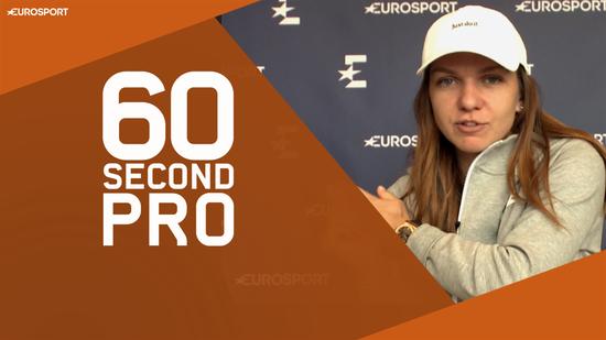 Roland-Garros 2019 : live news, photos and video - Tennis