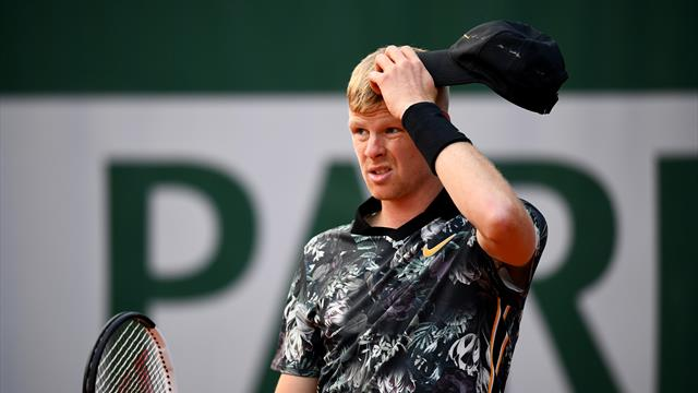 Top 5 French Open Favorites: How Are They Doing So Far?