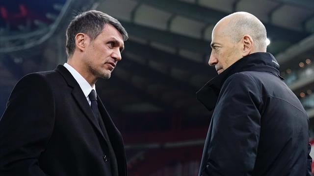 """Milan fuori dall'Europa League, il club: """"Dispiace per i tifosi ma le sanzioni vanno accettate"""""""