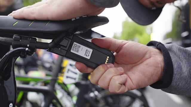 Rozhovor: Lukáš Jelínek o digitalizaci Tour de France