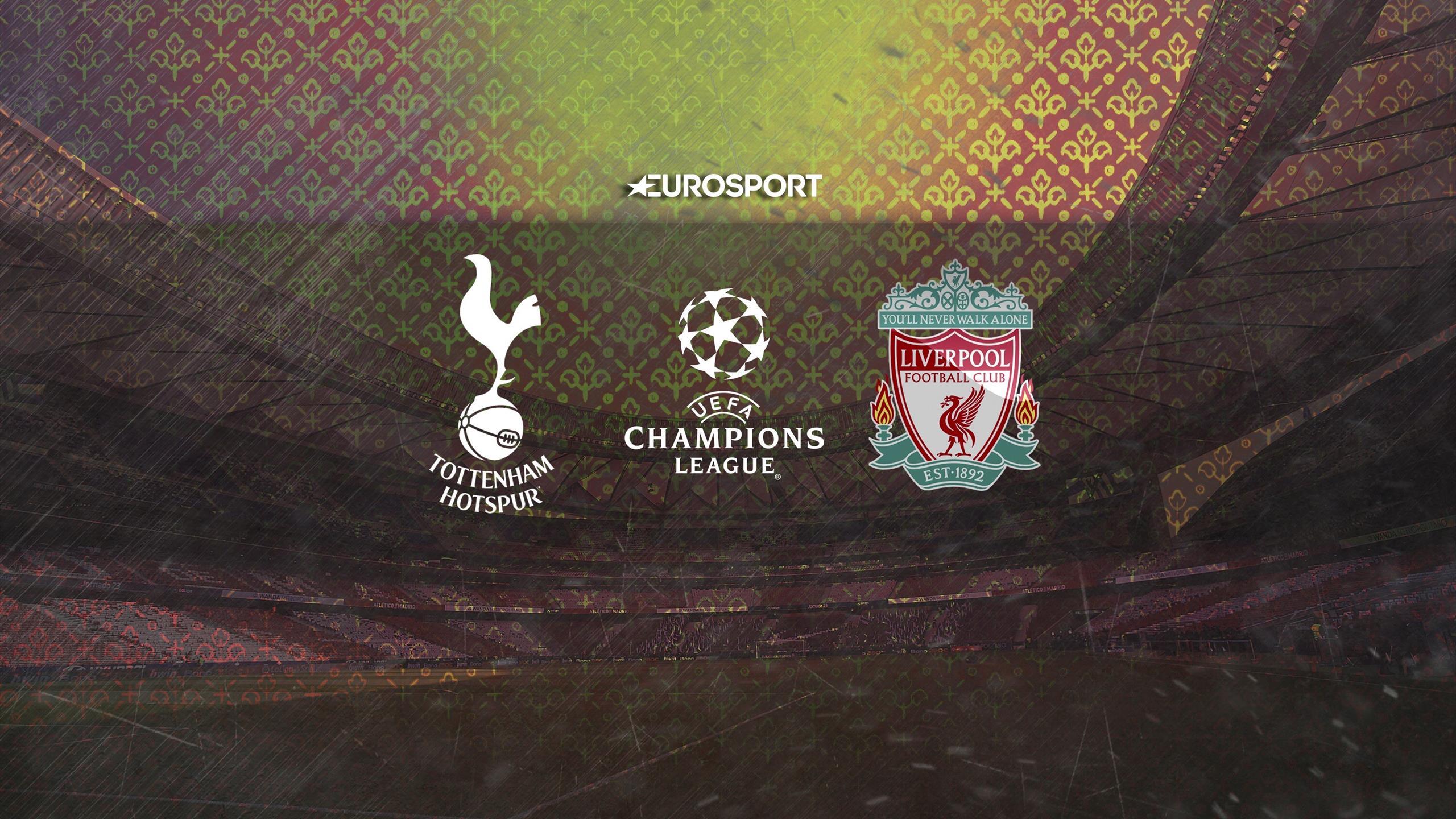 Лига чемпионов реал мадрид ливерпуль результаты