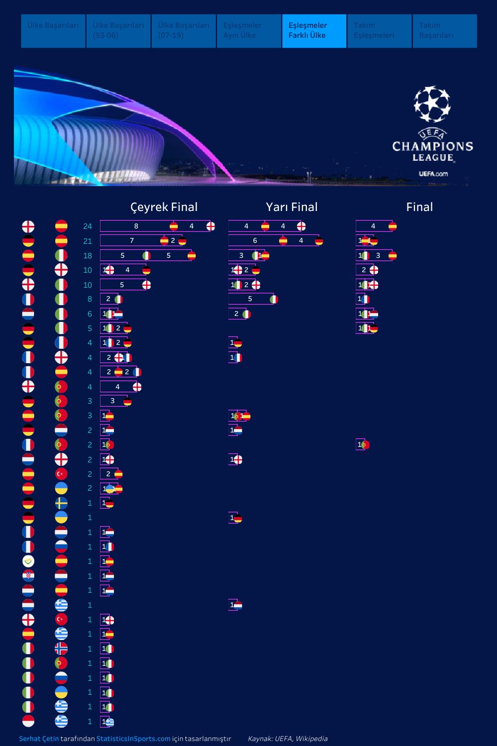 https://i.eurosport.com/2019/06/01/2603350.png
