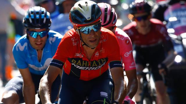 Giro 2020 se anunță de poveste! Cinci etape fantastice, care nu trebuie ratate