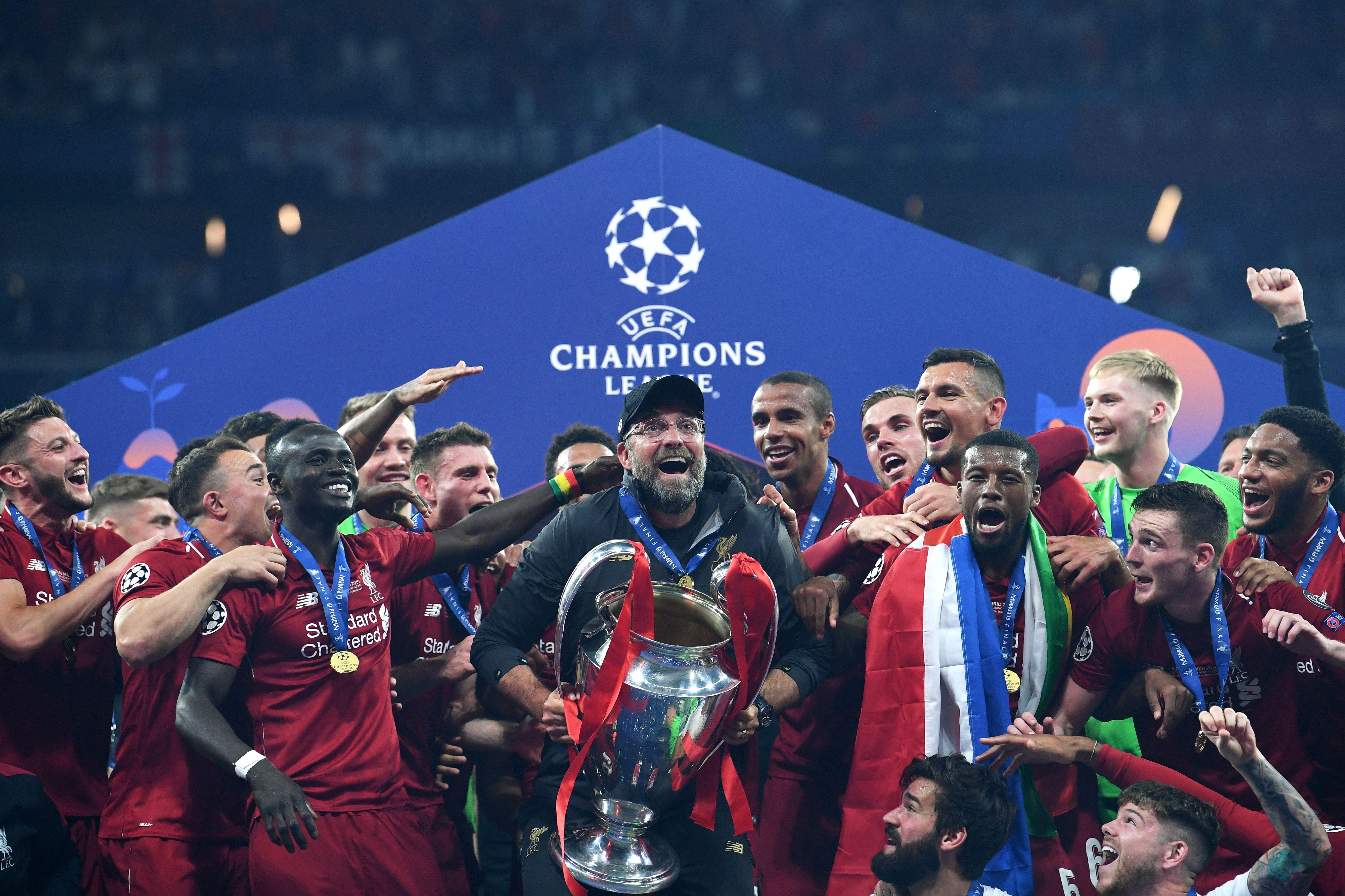 https://i.eurosport.com/2019/06/01/2604220.jpg