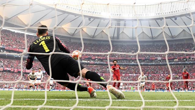 L'UEFA lance sa plateforme vidéo