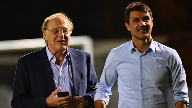 Milan-UEFA: Europa League, sentenza sospesa in attesa del provvedimento del TAS