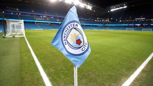 Manchester City appeal to CAS against UEFA fair play probe