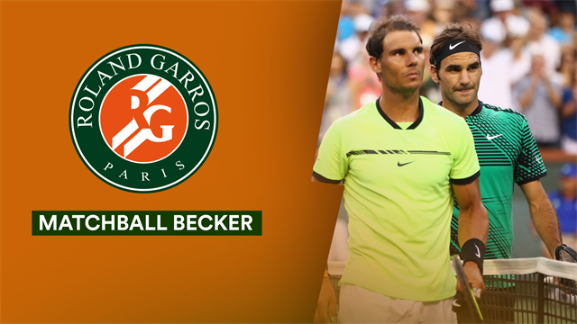 """""""Unglaubliche Kontraste"""": Darum wird Federer gegen Nadal ein Spektakel"""