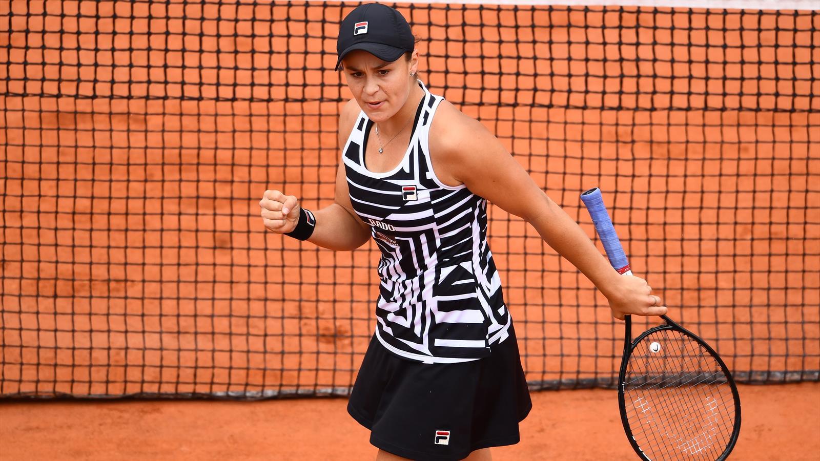 Tennis Damen Finale Olympia