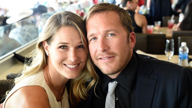 Nach Unfalltod der Tochter: Die Millers erwarten Zwillinge