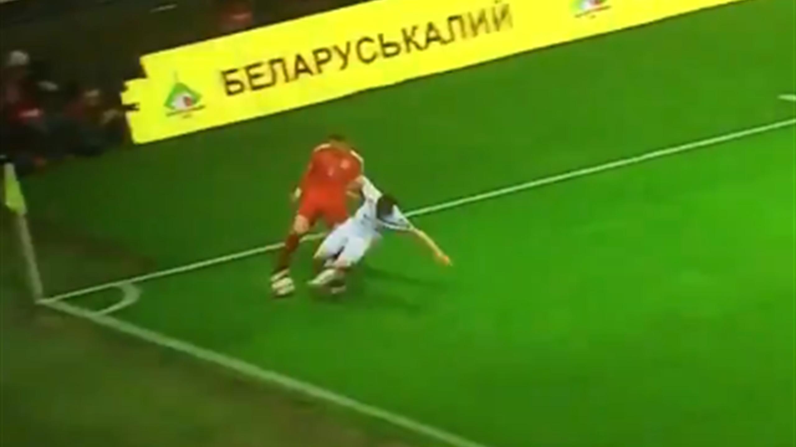 Смотреть бесплатно видео футбол мануэль нойер
